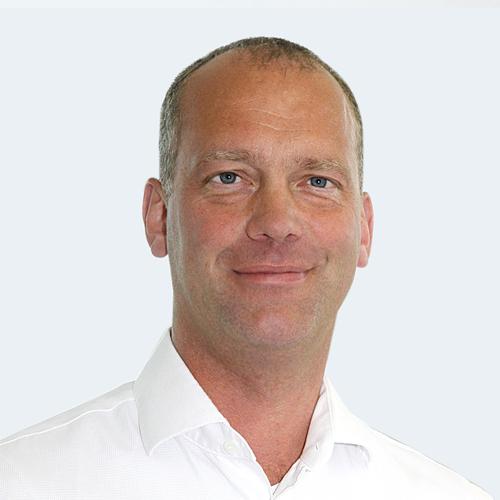 Prof. Dr. Axel Piepgras