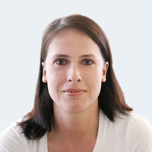 Dr. Anja Brune