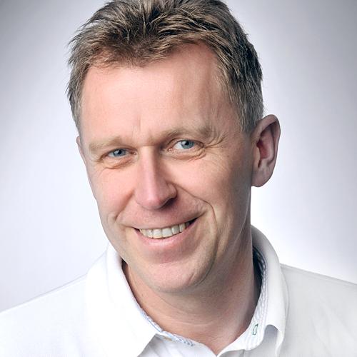 Dr. Werner Koithan